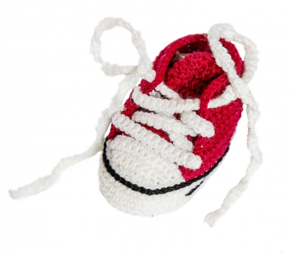 Scarpine da ginnastica sneakers